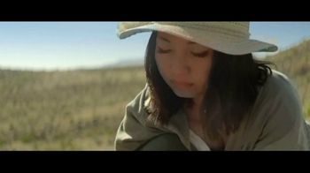 Visit California TV Spot, 'California Dreamer: Vera Mulyani, Marschitect' - Thumbnail 6
