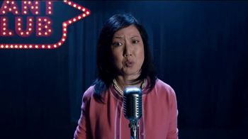 Las Vegas Convention and Visitors Authority TV Spot, 'The Rant Club: Traffic' - Thumbnail 4