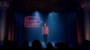 Visit Las Vegas TV Spot, 'The Rant Club: Traffic' - Thumbnail 8