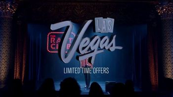 Las Vegas Convention and Visitors Authority TV Spot, 'The Rant Club: Traffic' - Thumbnail 9