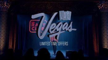 Visit Las Vegas TV Spot, 'The Rant Club: Traffic' - Thumbnail 9