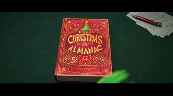 The Grinch - Alternate Trailer 15
