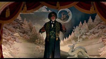 The Nutcracker and the Four Realms - Alternate Trailer 34