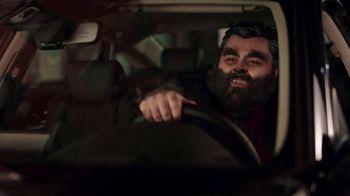 2018 Honda Accord TV Spot, 'Arrive in Style' [T2]