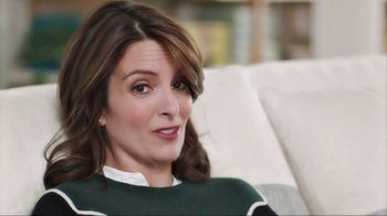American Express Pay It Plan It TV Spot, 'Mattress Shopping' Featuring Tina Fey - Thumbnail 6