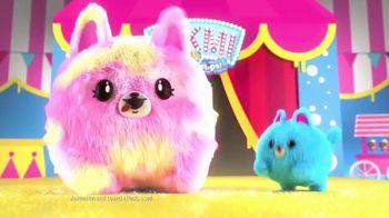 Pikmi Pops Giant Pikmi Flips! TV Spot, 'Cotton Candy Series' - Thumbnail 2