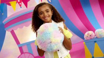 Pikmi Pops Giant Pikmi Flips! TV Spot, 'Cotton Candy Series' - Thumbnail 3