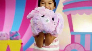 Pikmi Pops Giant Pikmi Flips! TV Spot, 'Cotton Candy Series' - Thumbnail 5