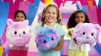 Pikmi Pops Giant Pikmi Flips! TV Spot, 'Cotton Candy Series' - Thumbnail 6