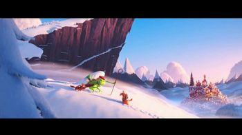 The Grinch - Alternate Trailer 14