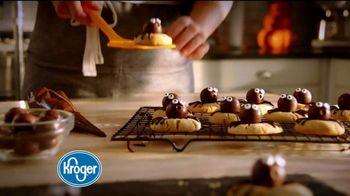 The Kroger Company TV Spot, 'Halloween: Halloween Is ...' - Thumbnail 1