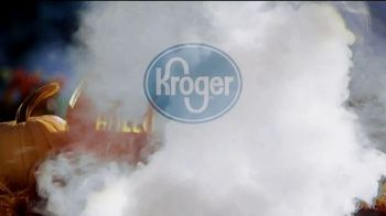 The Kroger Company TV Spot, 'Halloween: Halloween Is ...' - Thumbnail 10