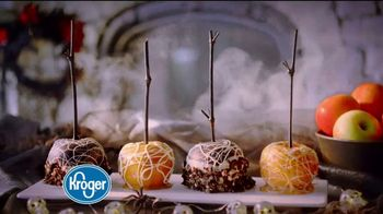The Kroger Company TV Spot, 'Halloween: Halloween Is ...' - Thumbnail 2