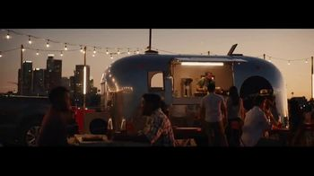 2018 Ford F-150 TV Spot, 'The Force That Moves the Brave' [T2]