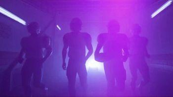 Franklin D. Azar & Associates, P.C. TV Spot, 'Football Season: Hit Hard'