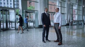 CDW TV Spot, 'Nutanix: CDW Orchestrates a Private Cloud Solution' - Thumbnail 2