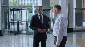 CDW TV Spot, 'Nutanix: CDW Orchestrates a Private Cloud Solution' - Thumbnail 4