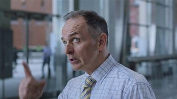CDW TV Spot, 'Nutanix: CDW Orchestrates a Private Cloud Solution' - Thumbnail 5