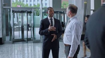 CDW TV Spot, 'Nutanix: CDW Orchestrates a Private Cloud Solution' - Thumbnail 6