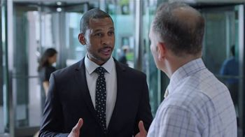 CDW TV Spot, 'Nutanix: CDW Orchestrates a Private Cloud Solution' - Thumbnail 7