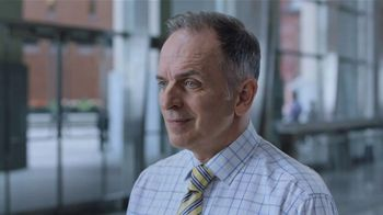 CDW TV Spot, 'Nutanix: CDW Orchestrates a Private Cloud Solution' - Thumbnail 8