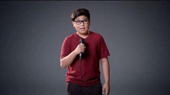 National Responsible Fatherhood Clearinghouse TV Spot, 'Dad Jokes: Anthony' [Spanish] - Thumbnail 3