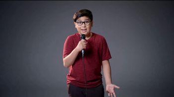 National Responsible Fatherhood Clearinghouse TV Spot, 'Dad Jokes: Anthony' [Spanish] - Thumbnail 4