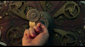 The Nutcracker and the Four Realms - Alternate Trailer 35