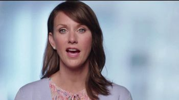 MD Anderson Cancer Center TV Spot, 'Delivering the Best Hope to Defeat Cancer' - Thumbnail 2