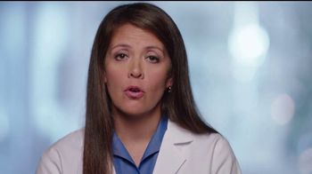 MD Anderson Cancer Center TV Spot, 'Delivering the Best Hope to Defeat Cancer' - Thumbnail 5