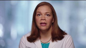 MD Anderson Cancer Center TV Spot, 'Delivering the Best Hope to Defeat Cancer' - Thumbnail 6