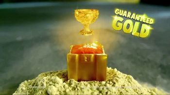 Treasure X Legends of Treasure Set TV Spot, 'Guaranteed Gold' - Thumbnail 7