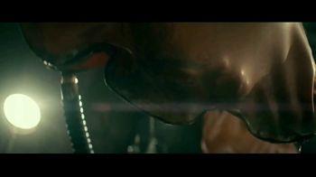 Overlord - Alternate Trailer 9