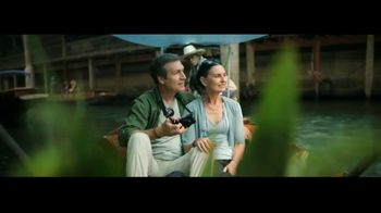 Brighthouse Financial TV Spot, 'Focus on New Things' - Thumbnail 1