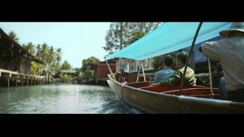 Brighthouse Financial TV Spot, 'Focus on New Things' - Thumbnail 10