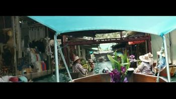 Brighthouse Financial TV Spot, 'Focus on New Things'