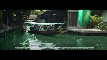 Brighthouse Financial TV Spot, 'Focus on New Things' - Thumbnail 4