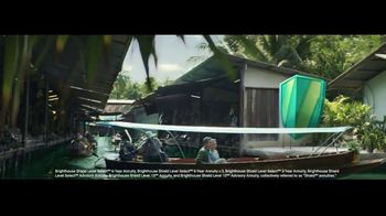 Brighthouse Financial TV Spot, 'Focus on New Things' - Thumbnail 5