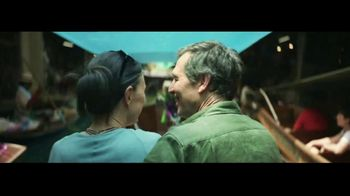 Brighthouse Financial TV Spot, 'Focus on New Things' - Thumbnail 6