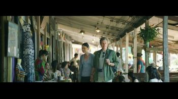 Brighthouse Financial TV Spot, 'Focus on New Things' - Thumbnail 7