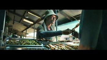 Brighthouse Financial TV Spot, 'Focus on New Things' - Thumbnail 8