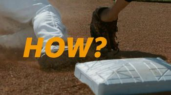 MLB Statcast TV Spot, 'Who? What? How?' Song by AC/DC - Thumbnail 3