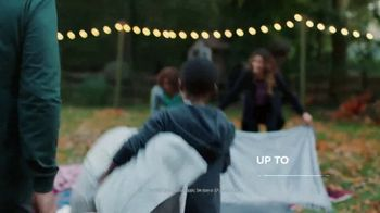 JCPenney TV Spot, 'Home and Xersion Items' Song by Redbone - Thumbnail 5