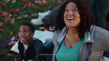 JCPenney TV Spot, 'Home and Xersion Items' Song by Redbone - Thumbnail 7