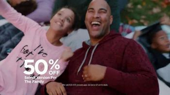 JCPenney TV Spot, 'Home and Xersion Items' Song by Redbone - Thumbnail 8