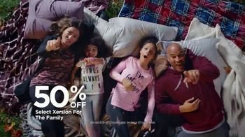 JCPenney TV Spot, 'Home and Xersion Items' Song by Redbone - Thumbnail 9