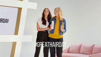 Pantene 14-Day Challenge TV Spot, 'Change Those Hashtags' - Thumbnail 5