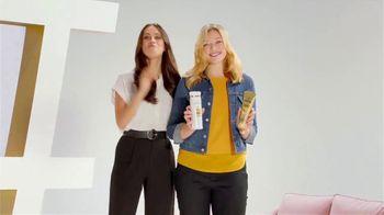 Pantene 14-Day Challenge TV Spot, 'Change Those Hashtags' - Thumbnail 6