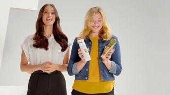 Pantene 14-Day Challenge TV Spot, 'Change Those Hashtags' - Thumbnail 8