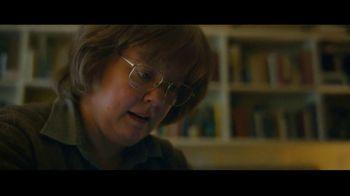 Can You Ever Forgive Me? - Alternate Trailer 3